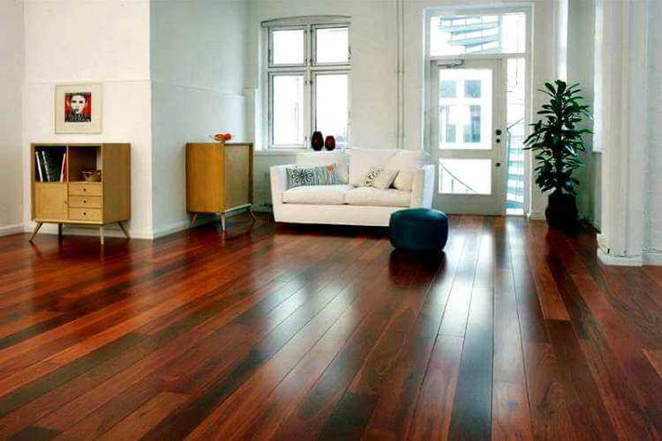 Las 25 mejores ideas sobre suelo laminado de madera en - Tipos de suelo laminado ...
