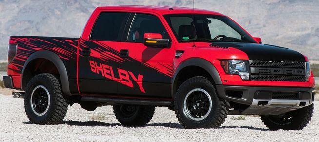 2016 Shelby F150 Super Snake >> 14 best images about Ford F-150 Ideas on Pinterest | Vinyls, 2017 ford raptor and Trucks