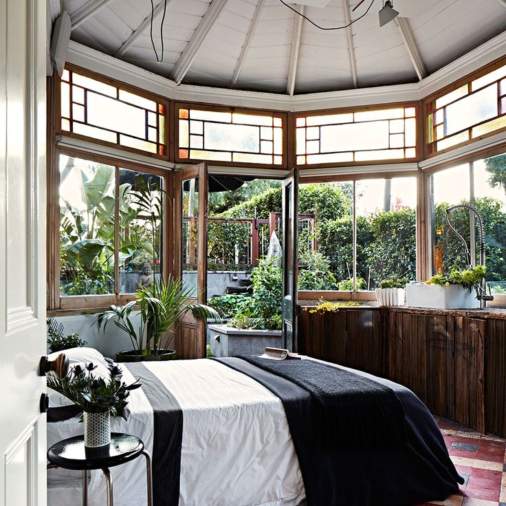 10 best orangeries images on pinterest conservatory for Orangery interior design ideas