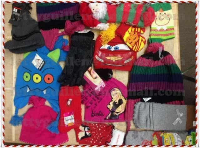 ENVIOS A TODA LA REPUBLICA MEXICANA Y VENTA DE MERCANCIA  TENEMOS ROPA SALDOS MAYOREO:TARGET, JCPENNY, KOHL'S, MACY'S, OLD NAVY , AEROPOSTALE, HOLLISTER, ...  http://atizapan-de-zaragoza.evisos.com.mx/envios-a-toda-la-republica-mexicana-y-venta-id-561078