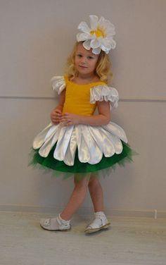 38 идей новогодних костюмов для малышей - Ярмарка Мастеров - ручная работа, handmade