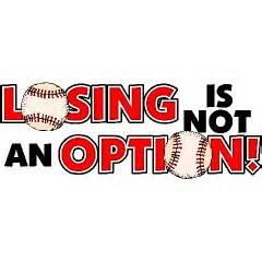 Image detail for -... baseball sayings Pictures, baseball sayings Images, baseball sayings....good cheer sign ideas