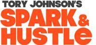 Tory Johnson book