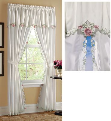 17 best images about drapery on pinterest window