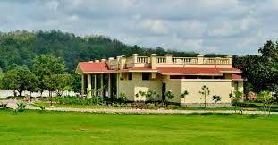 Nadiya Parao is a splendid 4 start luxury resort in Corbett. This Resort in Jim Corbett is the most exotic resort. http://uttarakhand.locanto.in/ID_915326958/4-Star-Resorts-In-Jim-Corbett.html