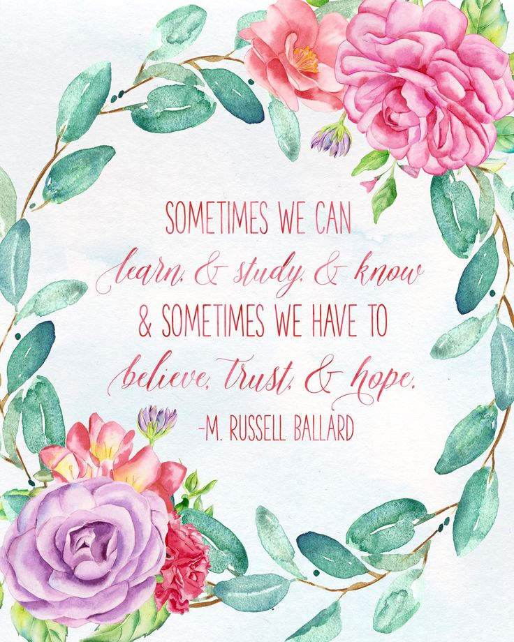 www.teepeegirl.com wp-content uploads 2016 10 Believe-Trust-Hope-8x10.jpg