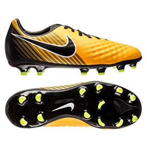 Nike Youth Magista Onda II FG Soccer Shoes (Laser Orange): http://www.soccerevolution.com/store/products/NIK_10920_F.php