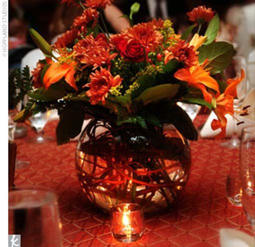 Low Budget Fall Wedding Ideas: Pin By Ryan Logue On Wedding Ideas