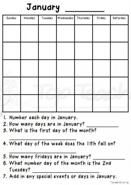 Innovative Classroom Quiz : Best images about maths on pinterest early childhood
