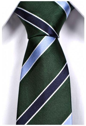 Bastian. Elegant striped tie By Tie Room from Sweden. #TieRoom #slim #tie #StripedTie #DonDraperStyle #MadMen #MadMenStyle #dapper #accessories #fashionaccessories #slimtie #fashion #mensfashion #redtie #subscription #groomingbox #subscribe #like #follow