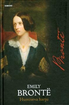 Humiseva harju / Emily Brontë