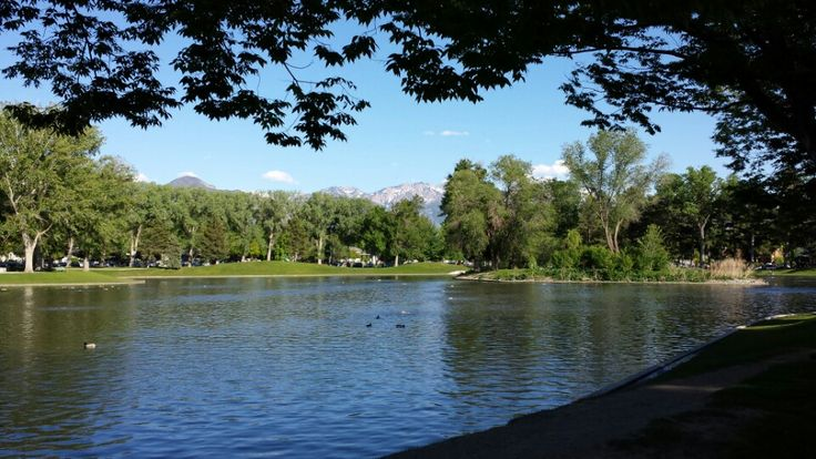 1000 Images About Salt Lake City Summer Adventures On