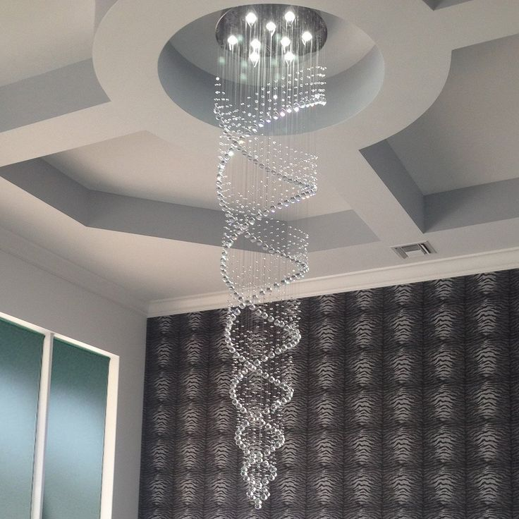 251 best The Latest Trends in Lighting Fixtures images on Pinterest