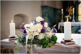 Altargesteck Farblich anzupassen