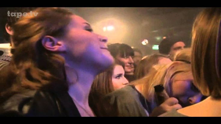 Kraftklub - Songs für Liam (On Tape) *neuer Song* (HD)