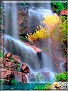 photo waterfall_pvhe4y7h.gif