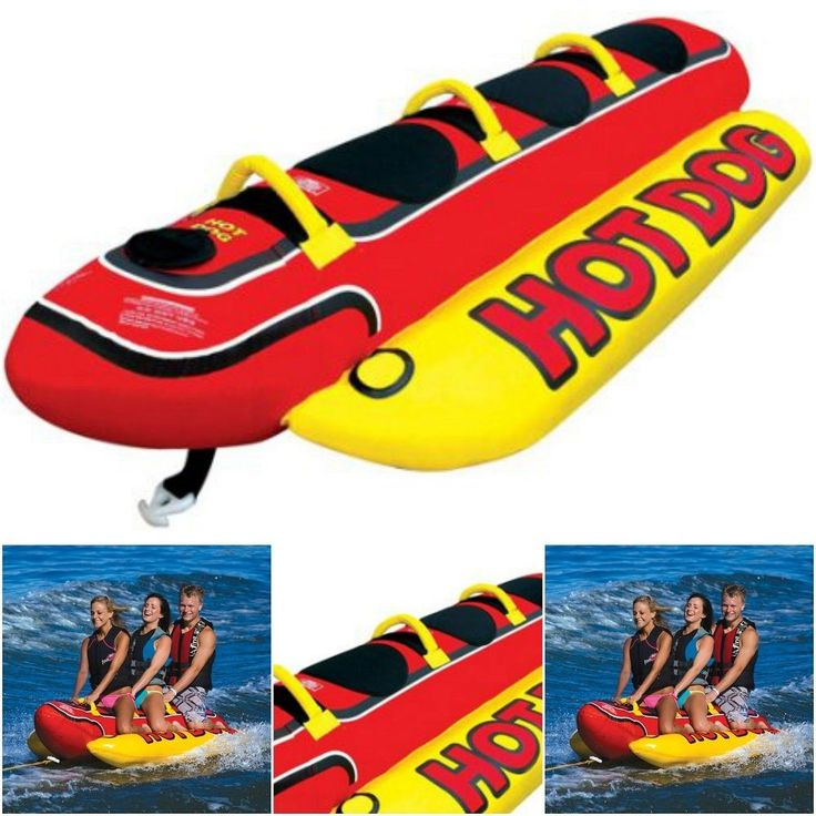 Best Boating Images On Pinterest Water Sports Water Tube - Decals for boats australiaboat wrapsbonza graphics australia