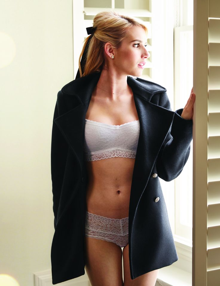 1000+ ideas about Emma Roberts on Pinterest