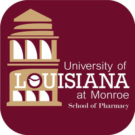Image result for ulm pharmacy