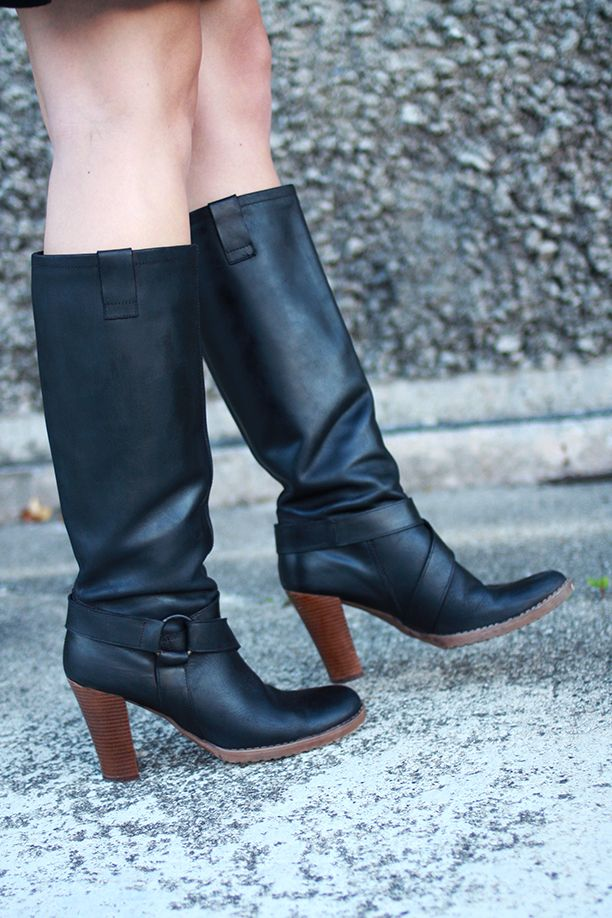 125 Best Bring Me My Leather Images On Pinterest