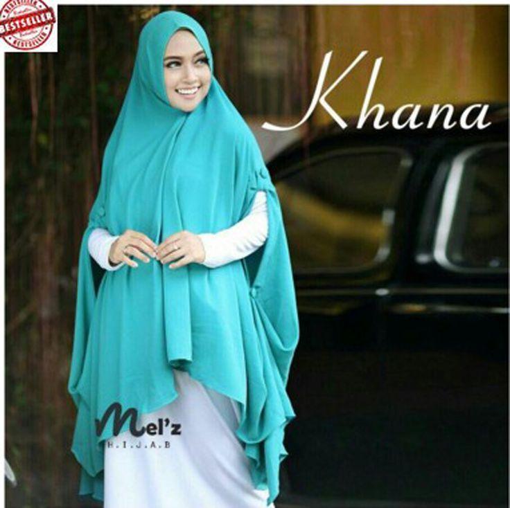 Khimar_khana_tosca_mayshijab
