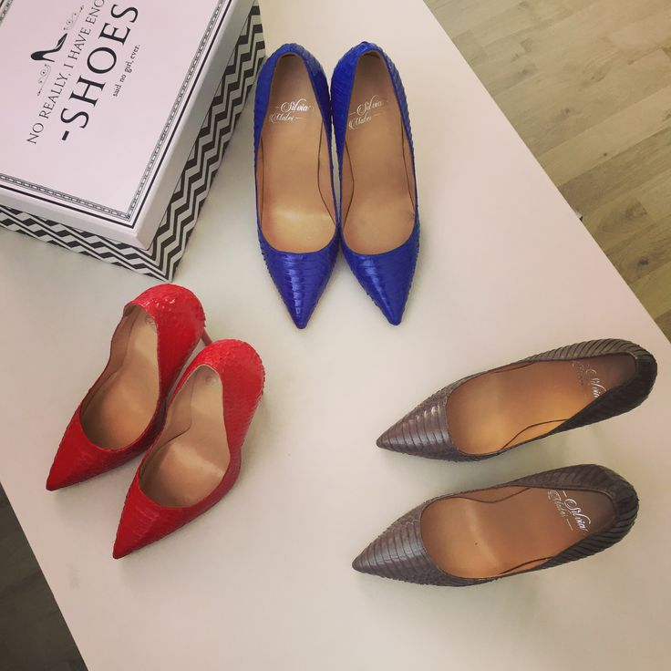 Luxury python stilettos.  Heel 120 mm Real snakeskin Leather sole #shoes #highheels #pornshoes #shoeheaven