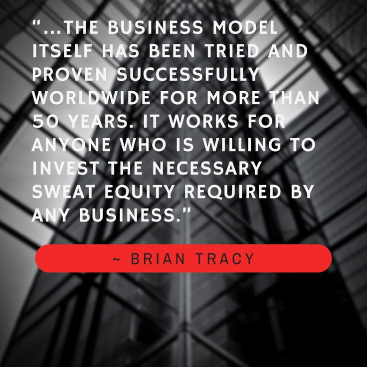 Marketing Quotes Famous: 27 Best Network Marketing Quotes Images On Pinterest