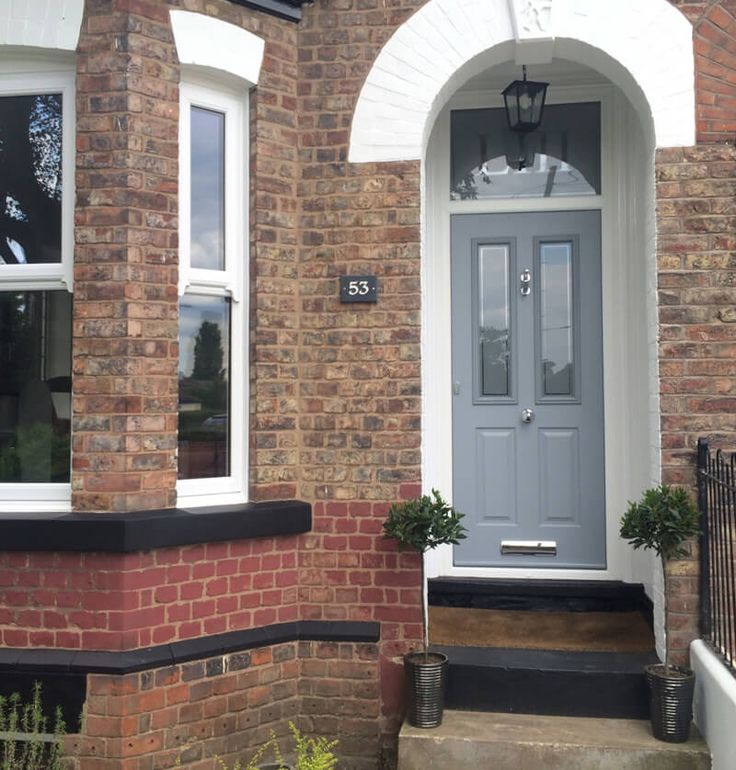 Door Fitting in Altrincham Manchester