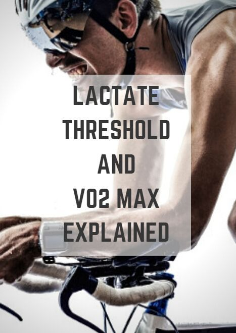 V02 max and LT tests can be valuable tools used to train athletes to reach their maximum potential. But they have to be used correctly and responsibly. Adding these measures to your training regimen can be expensive with the cost of each test ranging from $100 to $300 per assessment. In order to make a responsible choice, it is important to have all the information. So let's start with a basic definition of each…