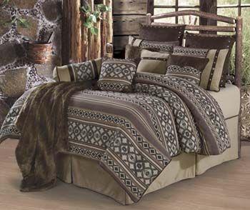 Best 25+ Western bedding sets ideas on Pinterest | Southwestern ...