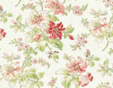 58 Best Images About Waverly Fabric On Pinterest