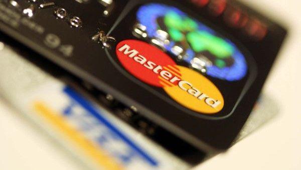 Karta kredytowa dla klientów BP - http://biznesisbiznes.com.pl/karta-kredytowa-dla-klientow-bp/