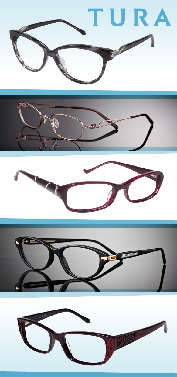 35 best New releases!!! images on Pinterest | Glasses, Burgundy and ...