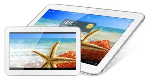 Tablet Advan Vandroid T3E+, cek harga dan spesifikasinya lengkap di http://situstablet.com