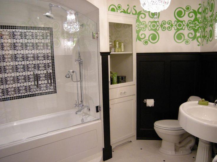 Plus de 1000 idées à propos de bathroom wishes & ideas for reno ...