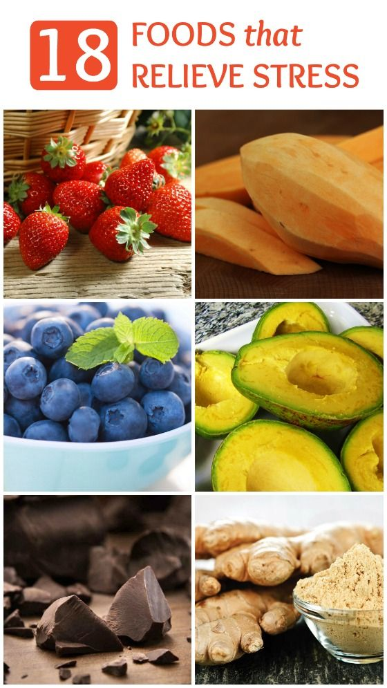 foods-that-relieve-stress