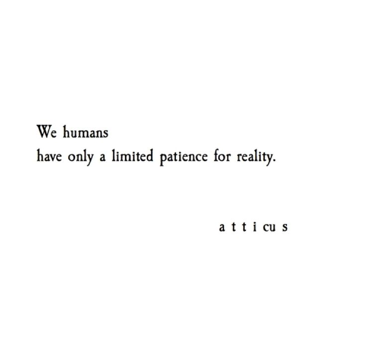 jems relationship with atticus quotes about the trial