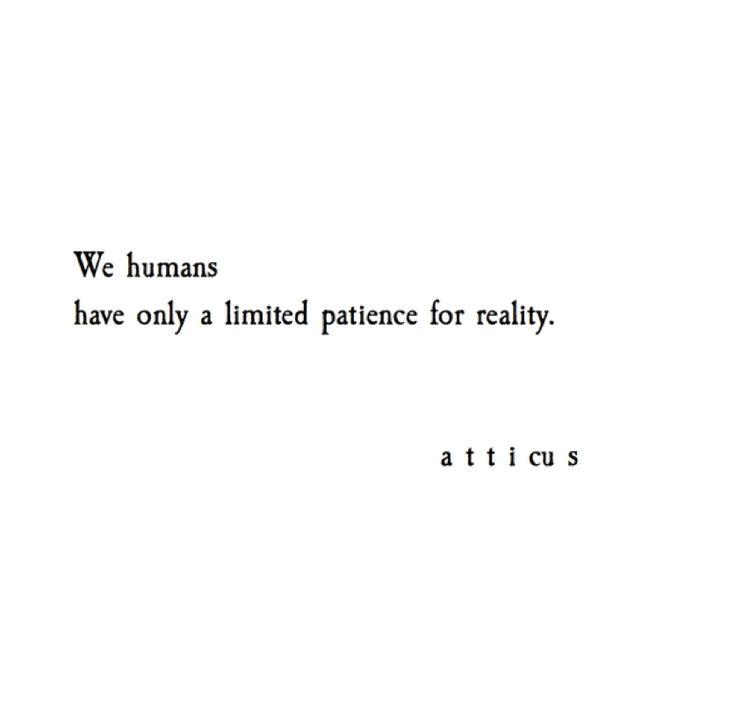 Atticus Finch Life Lessons Quotes: 49 Best Images About Atticuuuuuuus Aticooooo On Pinterest