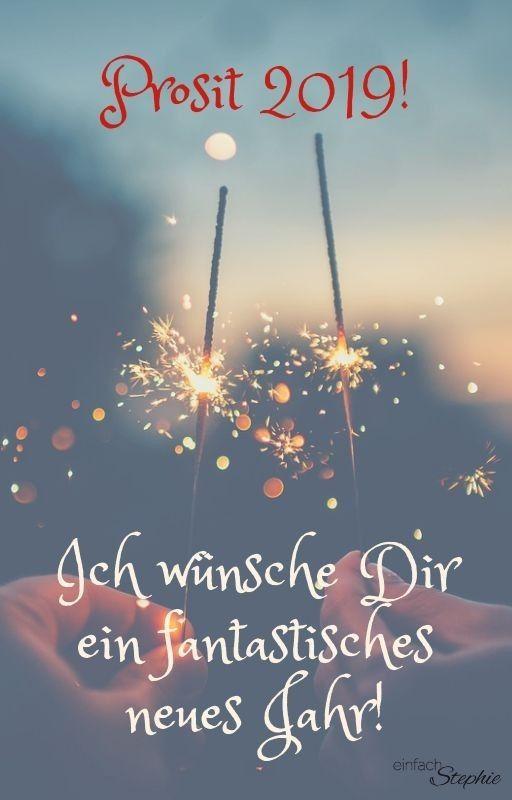 Pin Von Stina Auf Weihnachten Neujahr Happy New Year Happy