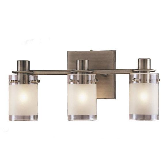 Bathroom Lighting Universe 139 best bathroom lighting images on pinterest   bathroom lighting