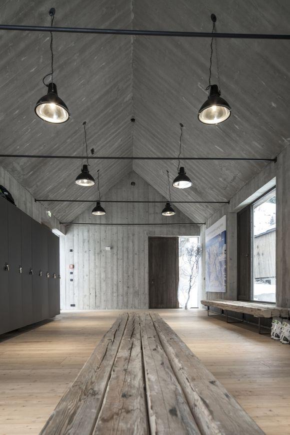 Lighting #Designersguild #dreambedroom