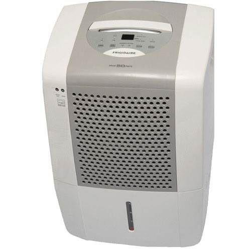 Frigidaire 50 Pint Energy Star Dehumidifier