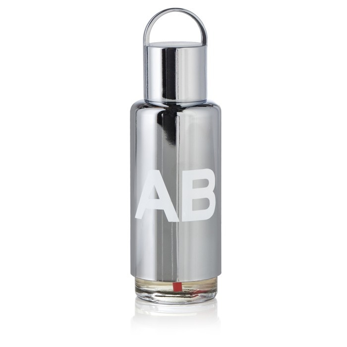 £98.00  BLOOD CONCEPT AB, Spray Perfume 60ml     SYNTHETIC AND INDIVIDUALIST.  A LONER CHEMIST STUMBLING UPON  UNAVOIDABLE CHANGES.  UNIHIBITED AND VISIONARY.    UK  http://www.averyonlinestore.com/index.php/perfume.html?manufacturer=65    EU  http://www.shopaveryeu.com/index.php/perfume.html?manufacturer=74    USA  http://www.shopaveryus.com/index.php/perfume.html?manufacturer=65