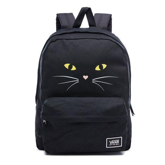 6f9f04b7c79f Realm Classic Backpack