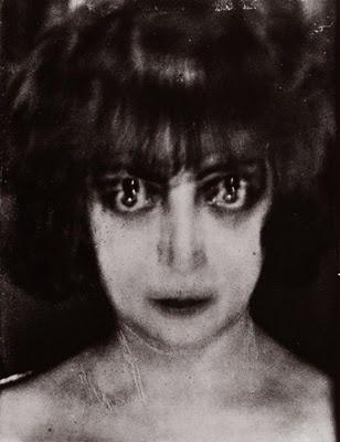 Marchesa Luisa Casati, by Man Ray: Man Ray, Marquise Luisa, Manray, Google Search, Art, 1922, Luisa Families, Photography