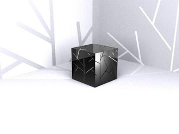 Lampada – X Las Ramas 40