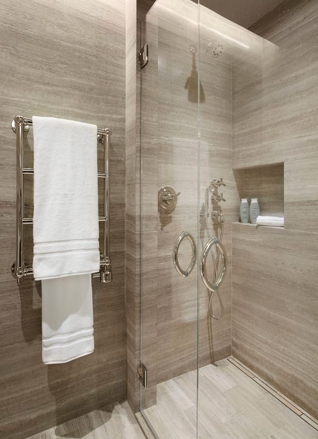 Shower Design Ideas. Shower Ideas. Shower Tiling. #Shower #ShowerTiling #ShowerIdeas  Eva Quateman Interiors.