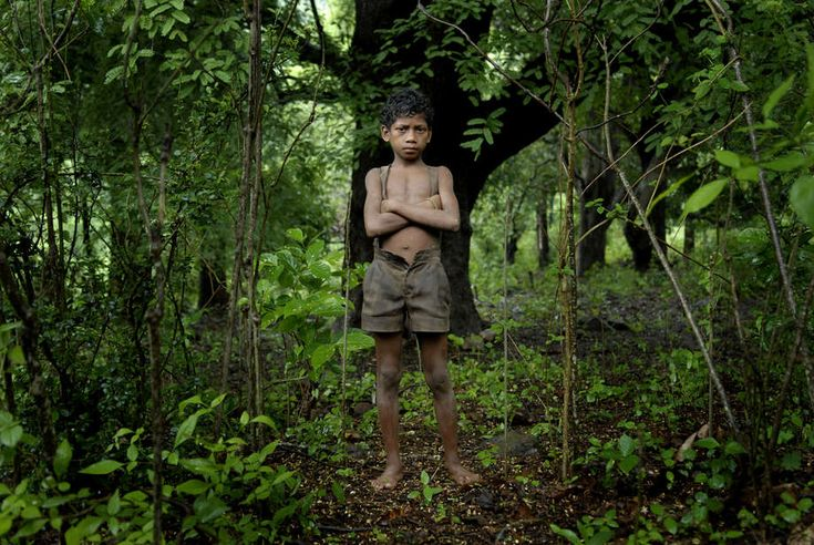 To be a Dongria Kondh is to live in the Niyamgiri Hills in Orissa state, India. To be British company Vedanta Resources is to have a commercial eye on the $2billion deposit of bauxite that lies beneath the mountain the Dongria revere as a god.  survivalinternational.org