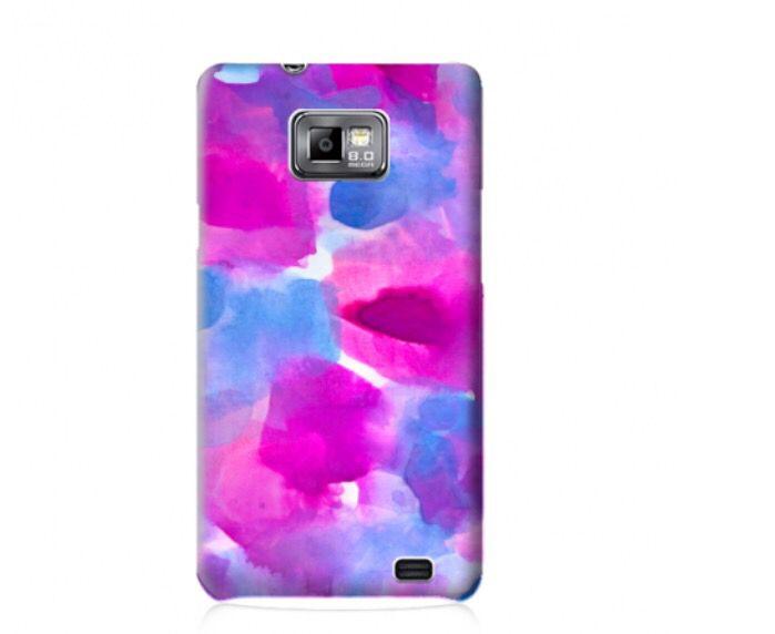 Good design makes me happy!  Légy egyedi!  Légy boldog!  Légy Te!  MyCaseID®  Lègy Kreatìv! Lègy Egyedi! Légy Te! Design Your Case! Phone. Tablet.http:/ /www.mycaseid.com/hu/ #instahun #ikozosseg  #ipad #telefontokok #madebymycaseid #hungarianfashion #hungariangirls #instasize #instagood #instahun @mycaseid._
