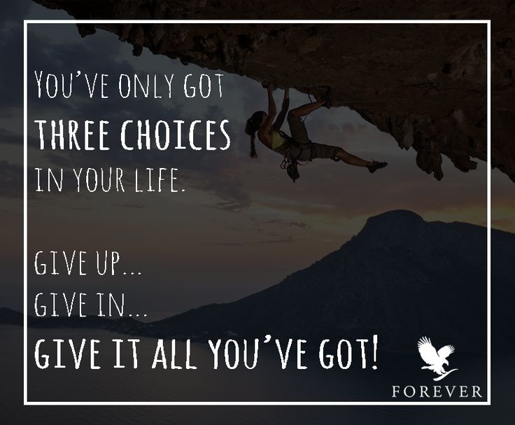What type of life do you want to live? #PowerfulQuestion http://link.flp.social/hwC5Vm
